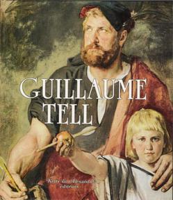 389. Guillaume Tell
