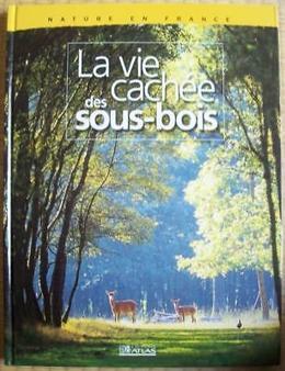 396. Lecture Du Mercredi - En Cours