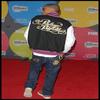 Busta Rhymes feat. Pharrell - Show Ya G-Stro