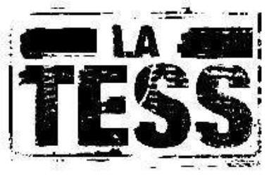 LATESS'