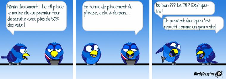 piafs 2
