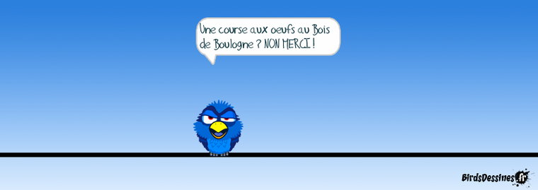 bleu..bleu..le ciel de provence..!