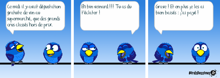 les bleus 02