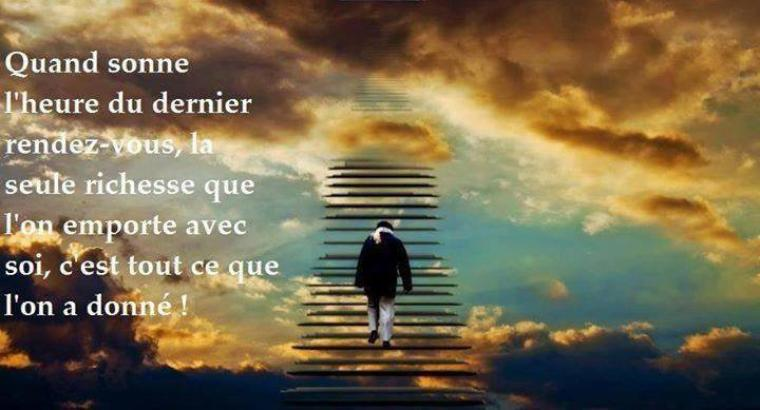 Citations en images