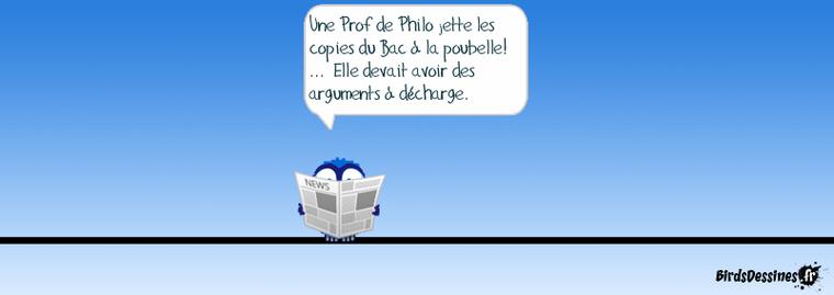 les birds 02