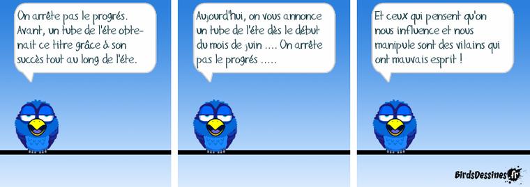 les birds 01