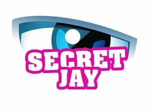 SecretJay 100% Real Tv Sur Les Réseaux Sociaux!