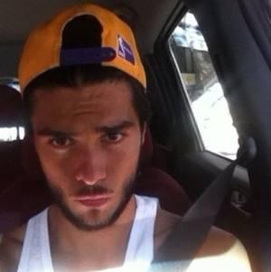 NEWS 13/08: #SS7 Julien prêt à tout pour l'emporter?