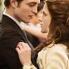 Twilight Soundtrack <3 - Our time is running