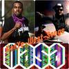 N.A.S.A.: Gifted (Ft. Kanye, Santogold & Lykke Li)