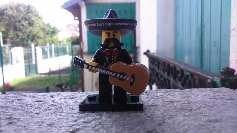 Olé (go)