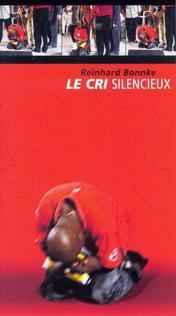 """""""Du Moins au Plus""""- """"Even Greater""""- """"Le cri silencieux"""""""