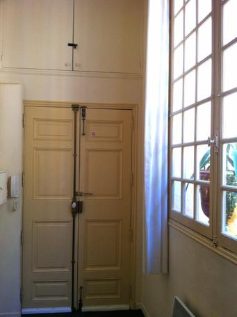 Rent in Aix en Provence +33 (0)6 68 09 54 56