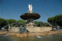 Dormir à Aix en Provence +33 (0)6 68 09 54 56