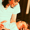 + Daddy, I miss you - Paris Jackson