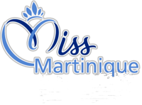 Miss Martinique 2016