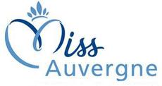Candidates à Miss Auvergne 2017