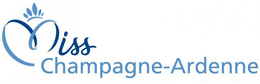 Candidates à Miss Champagne-Ardenne 2017
