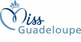 Miss Guadeloupe 2017