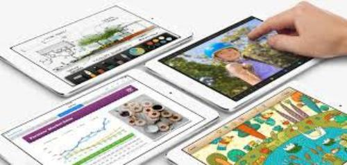 Apple testing 12.9-inch iPads may launch a 4K display model next year: Report