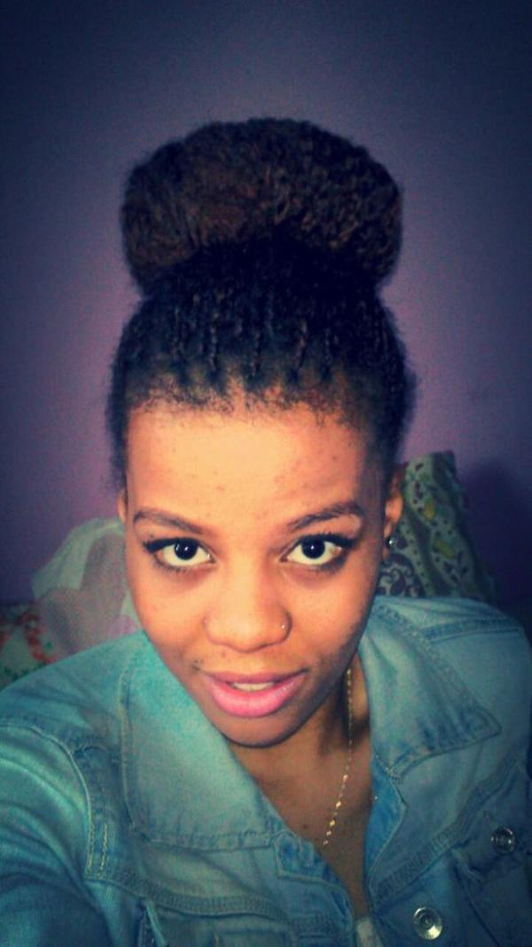 les miss mayana ♥