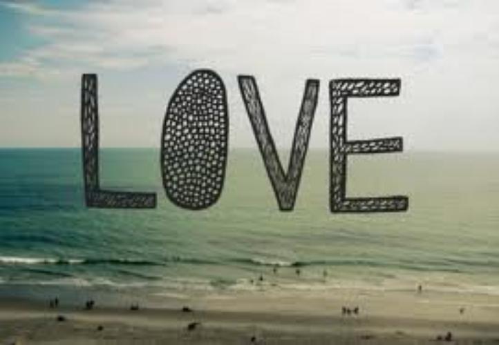 """La Parole est à vous n°28:""""Love difficulté n°3"""""""