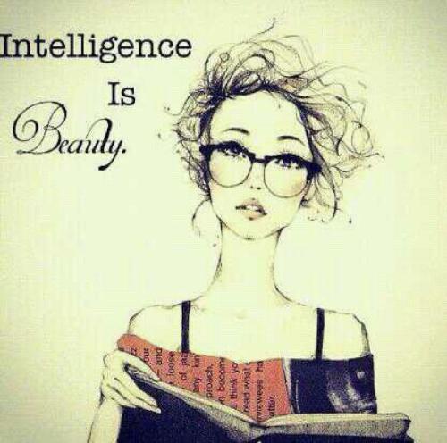 """La Parole est à Vous n°30  """"Je complexe sur mon intelligence  """""""