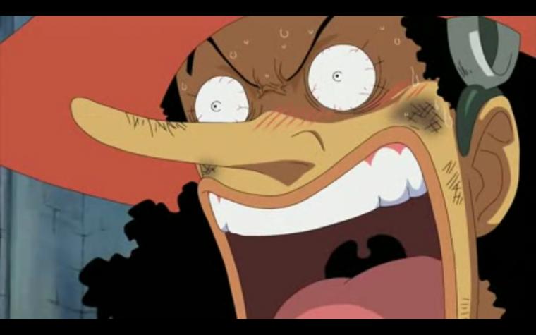 Images One Piece LOL (suite 2)