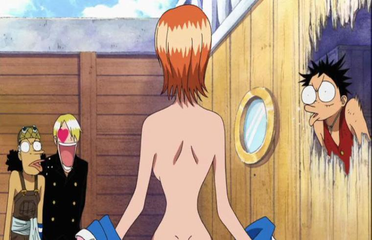 Images One Piece LOL (suite 6)