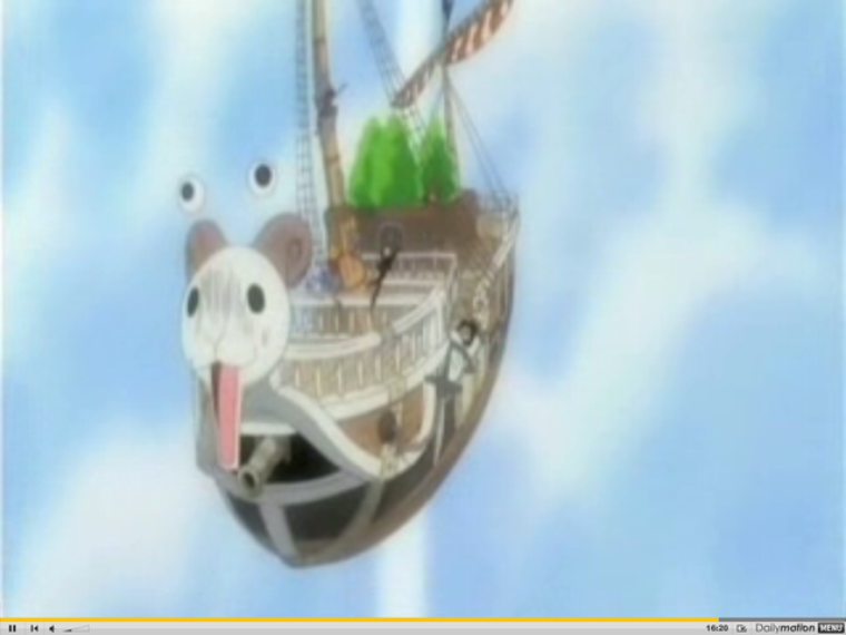 Images One Piece LOL (suite 9)