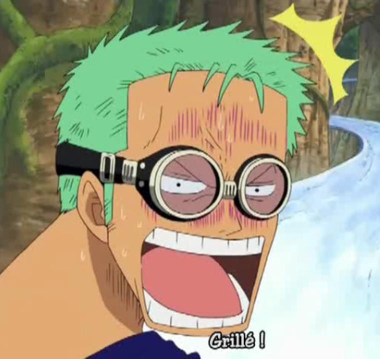 Images One Piece LOL (suite 10)