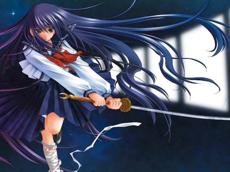 Manga Images diverses (suite 10)