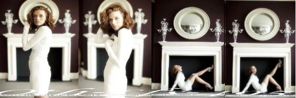 """Photoshoot Sophia , Photoshoot  Hilarie , Sophia au déjeuné organisé par """"Beauté Dior"""", Sophia a l'ouverture de """"the Beauty Culture"""""""