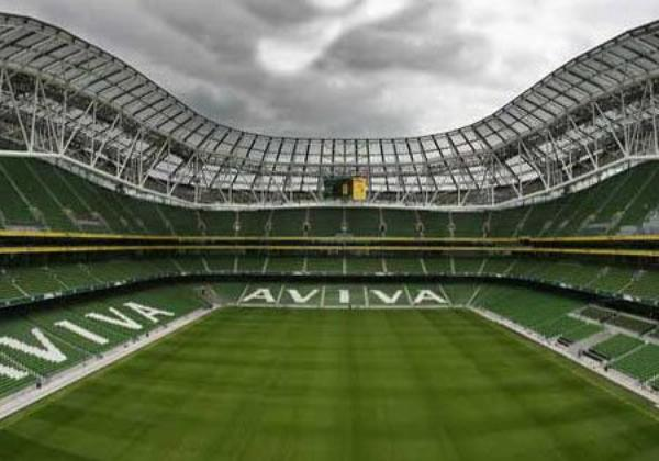 Clubanna na hÉireann  :) Clubs Irlandais  :)