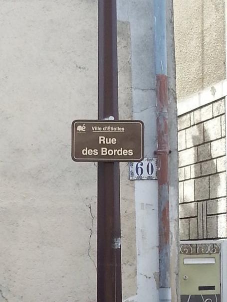 Paris / Orléans (1)