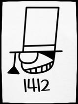 Kaito 1412