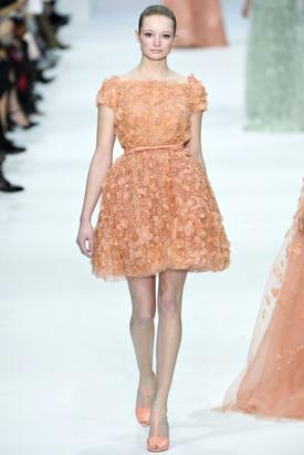 HALT ON DESIGNER_Haute Couture S/S 2012_Elie Saab.