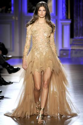 HALT ON DESIGNER_Haute Couture S/S 2012_Zuhair Murad