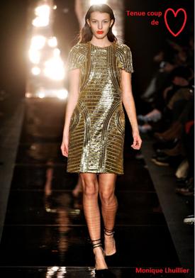 Fashion Week New York_12 février