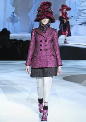 Fashion Week New York_13 et 14 février