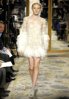 Fashion Week New York_15 et 16 février