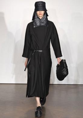 Fashion Week Londres_19 février