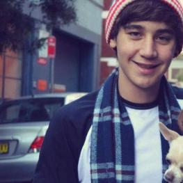 Jai Brooks