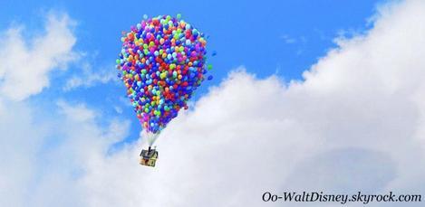 • Bienvenue au Fan de Walt Disney.