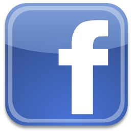 Heipuna sur facebook.
