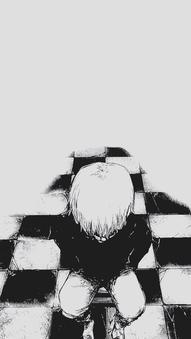 Le macabre est cri d'horreur, il est révolte et désespoir, il oppose la pourriture de la mort à la floraison de la vie.