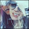 Alesana - As You Wish ♥