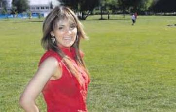 joueuse à lyon Louisa Necib