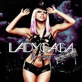 Lady GAGA forever