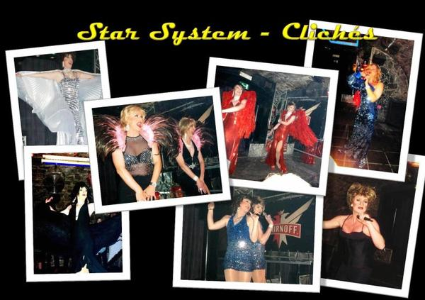 Star System 3 : Ultime saison